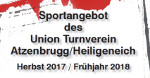 aa_Turnverein.jpg